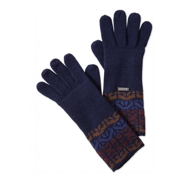 Prana - Kaela Glove
