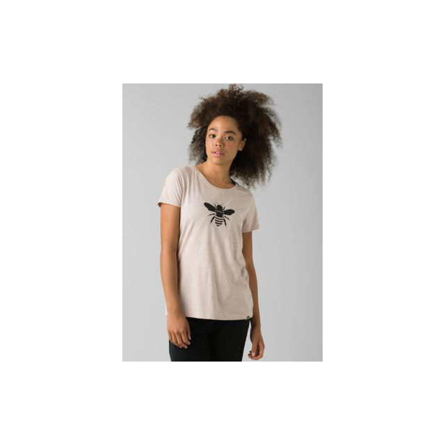 Prana - Women's prAna Graphic Tee in Sioux Falls SD