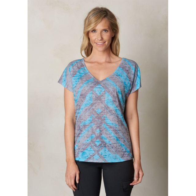 Prana - Tabitha Top