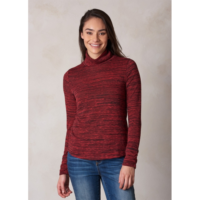 Prana - Annina Turtleneck