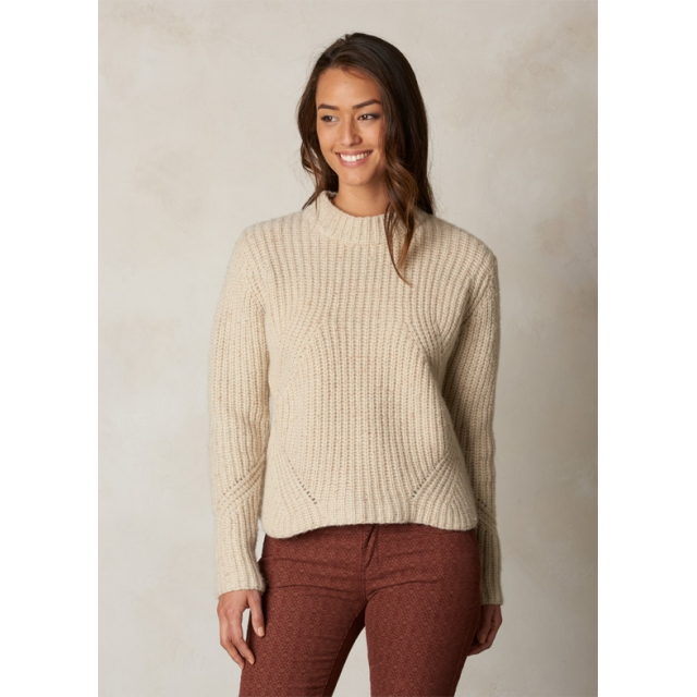 Prana - Cedric Sweater