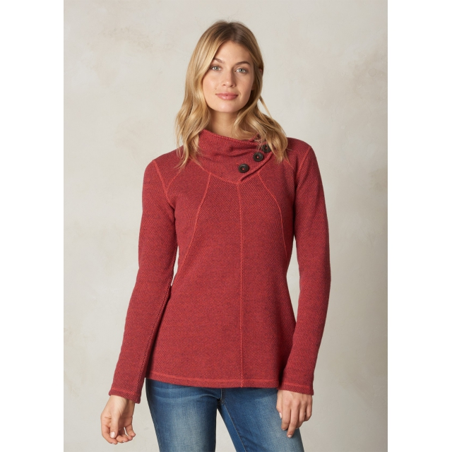 Prana - Ebba Sweater