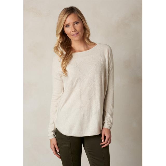 Prana - Stacia Sweater