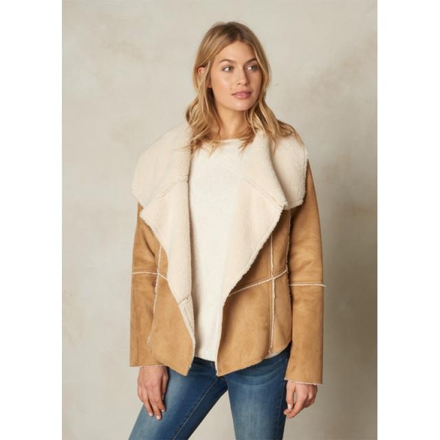 Prana - Townie Jacket