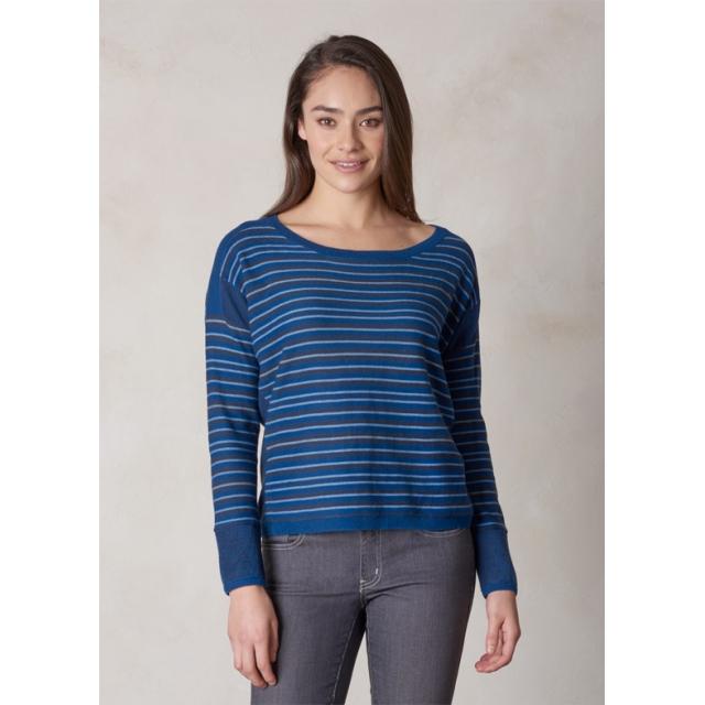 Prana - Whitley Sweater