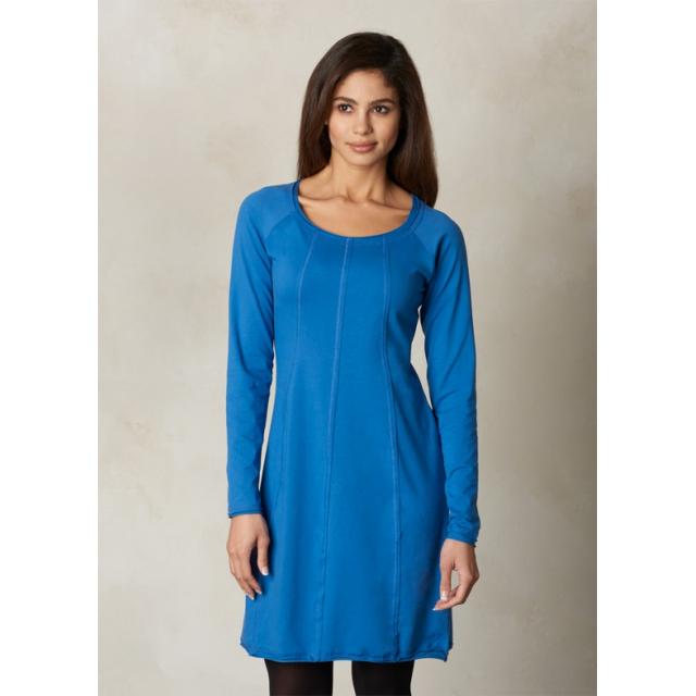 Prana - Chrissa Dress