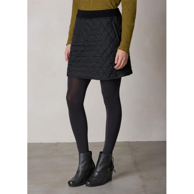 Prana - Women's Diva Skirt