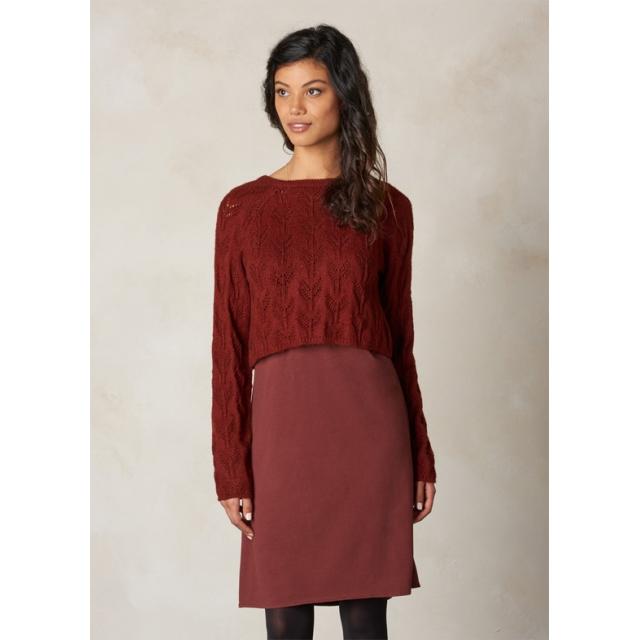 Prana - Everly Dress