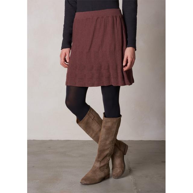 Prana - Harper Skirt