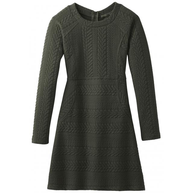Prana - Women's Macee Dress