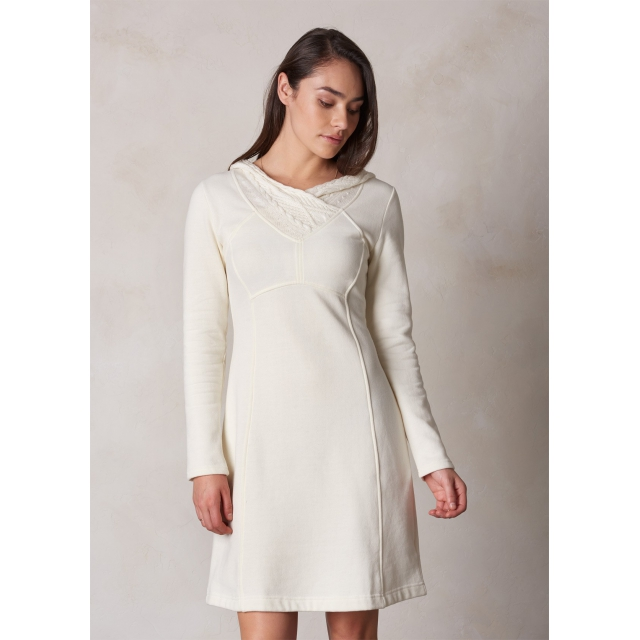 Prana - Maud Dress