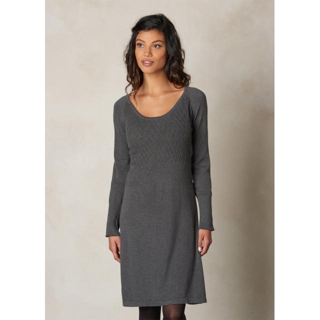 Prana - Zora Dress