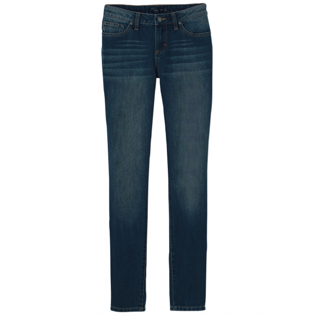Prana - Women's London Jean - Regular Inseam in Iowa City IA
