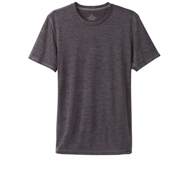 Prana - Men's Hardesty Shirt in Sioux Falls SD