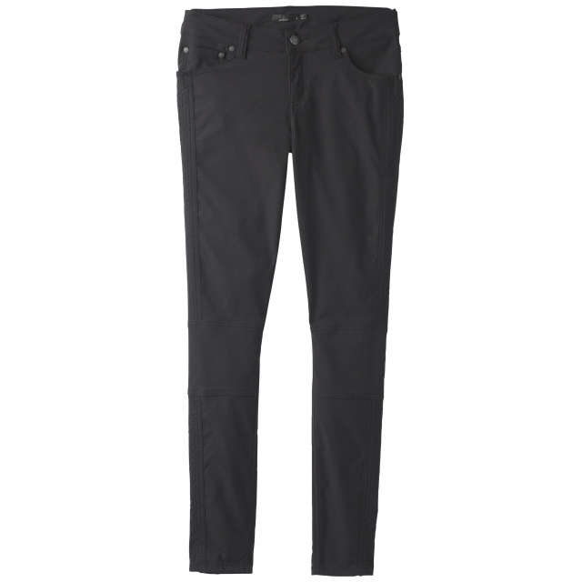 Prana - Women's Jenna Pant in Sioux Falls SD