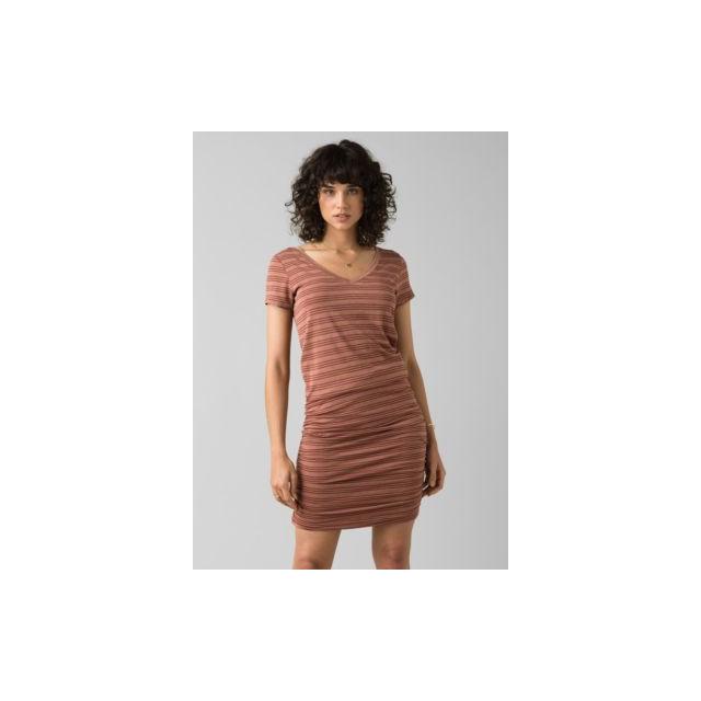 Prana - Women's Foundation Dress