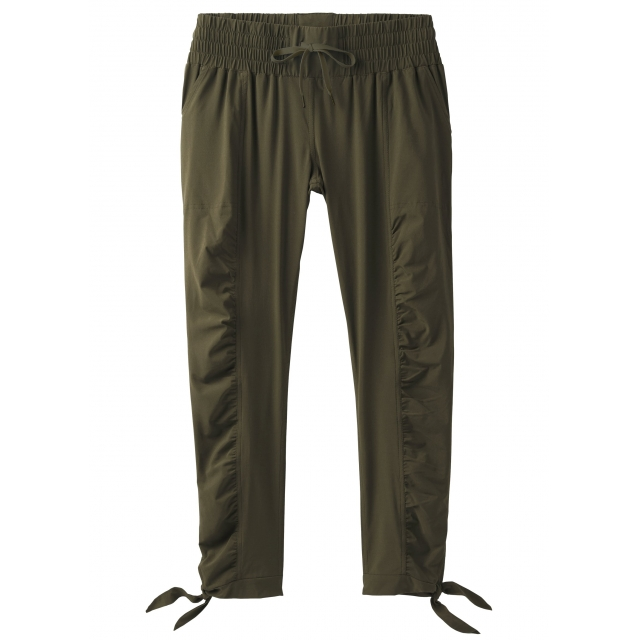 Prana - Women's Bindu Pant in Sioux Falls SD