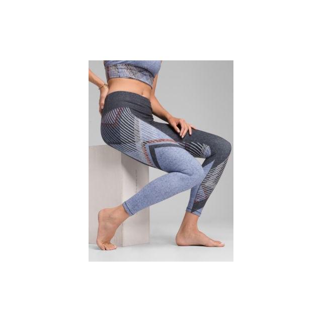 Prana - Women's Pillar Printed Legging in Chelan WA