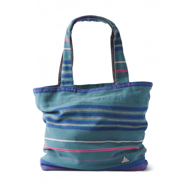 Prana - Cinch Tote in Iowa City IA