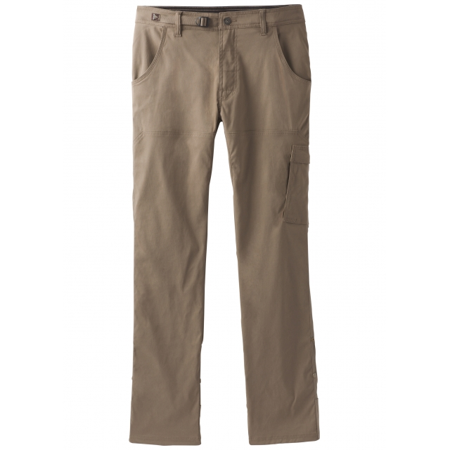 "Prana - Men's Stretch Zion Straight 30"" in Sioux Falls SD"
