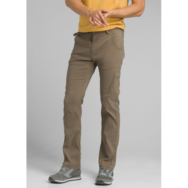 "Prana - Men's Stretch Zion Straight 32"" in Sioux Falls SD"