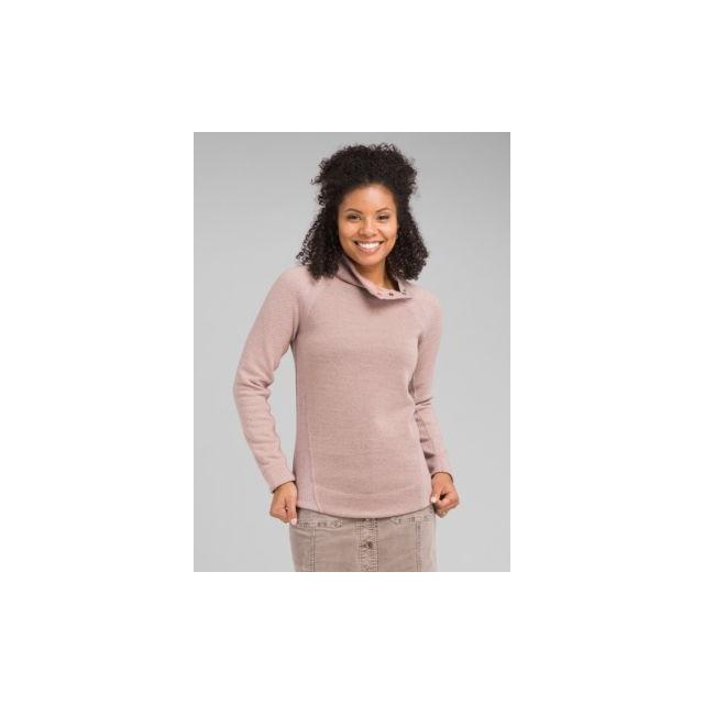 Prana - Women's Brandie Sweater in Sioux Falls SD