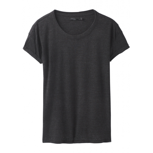 Prana - Women's Cozy Up T-shirt in Sioux Falls SD