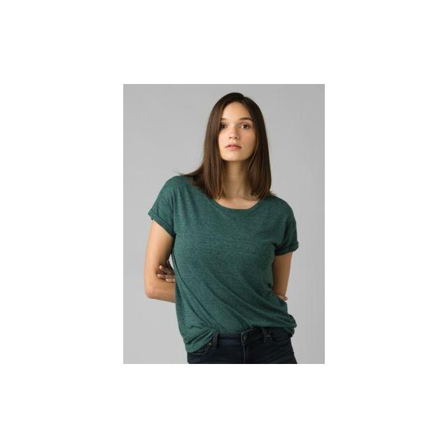Women's Cozy Up T-shirt