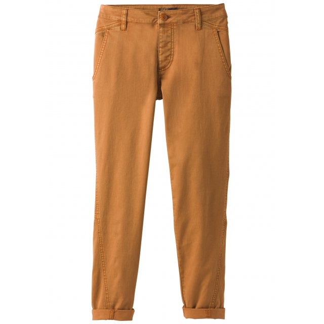 Prana - Janessa Pant in Sioux Falls SD