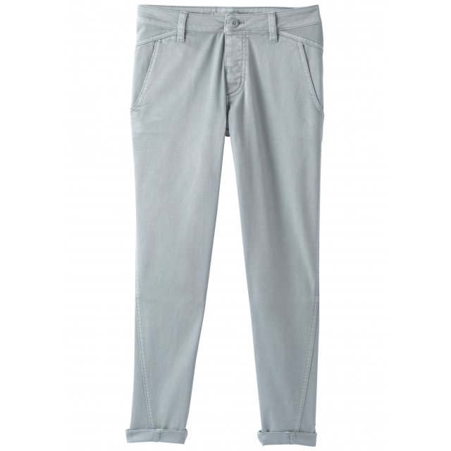 Prana - Women's Janessa Pant in Sioux Falls SD