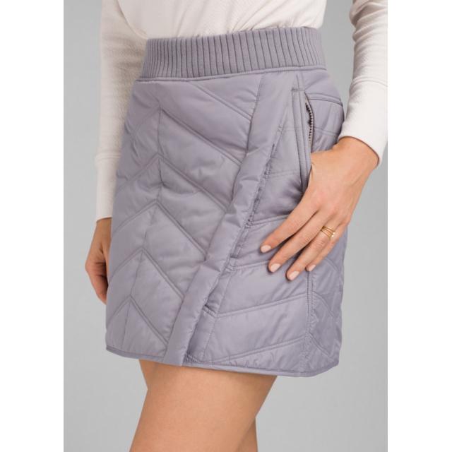 Prana - Women's Diva Wrap Skirt in Sioux Falls SD