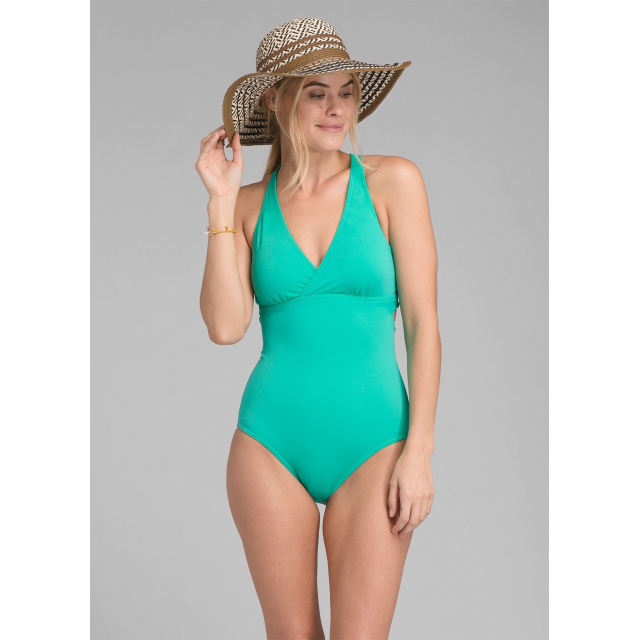 Prana - Women's Atalia One Piece in Chelan WA