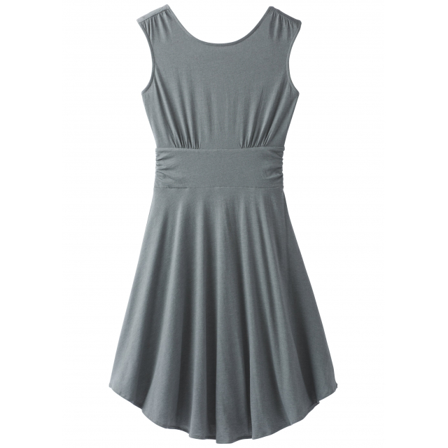 Prana - Women's Jola Dress in Sioux Falls SD