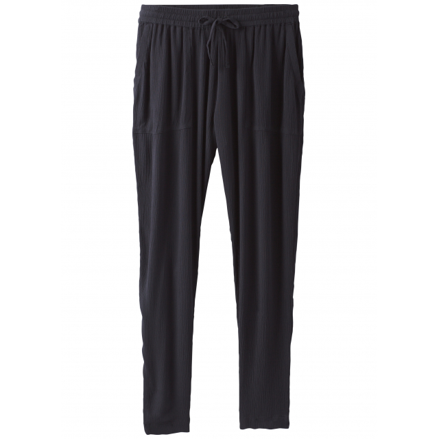 Prana - Women's Hele Mai Pant in Sioux Falls SD