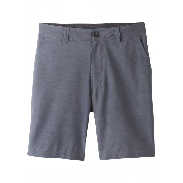 "Prana - Men's Rotham Short 9"" Inseam in Chelan WA"