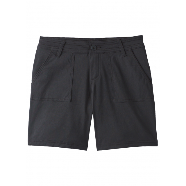 Women's Olivia Short 7″ Inseam