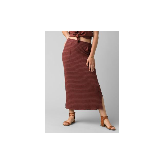 Prana - Women's Tulum Skirt in Sioux Falls SD