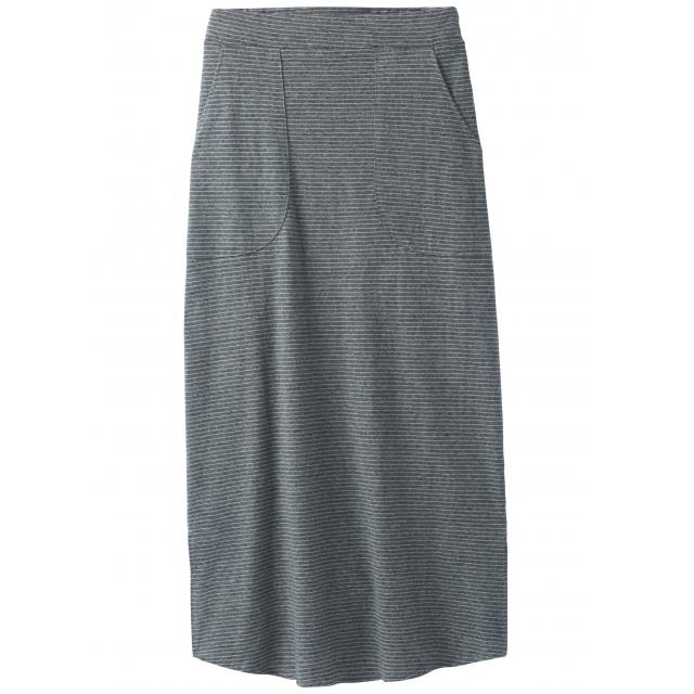 Prana - Tulum Skirt in Denver Co