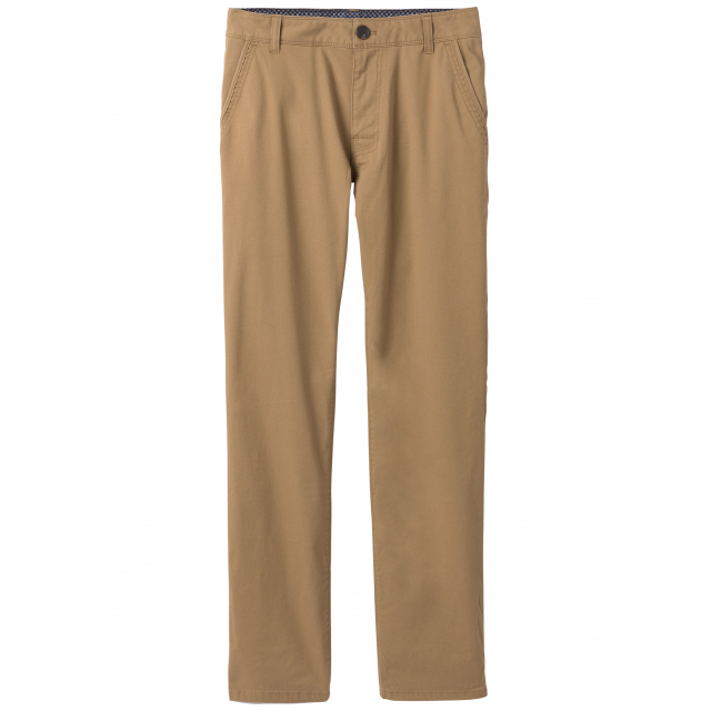 """Prana - McClee Pant 32"""""""" Inseam in Sioux Falls SD"""