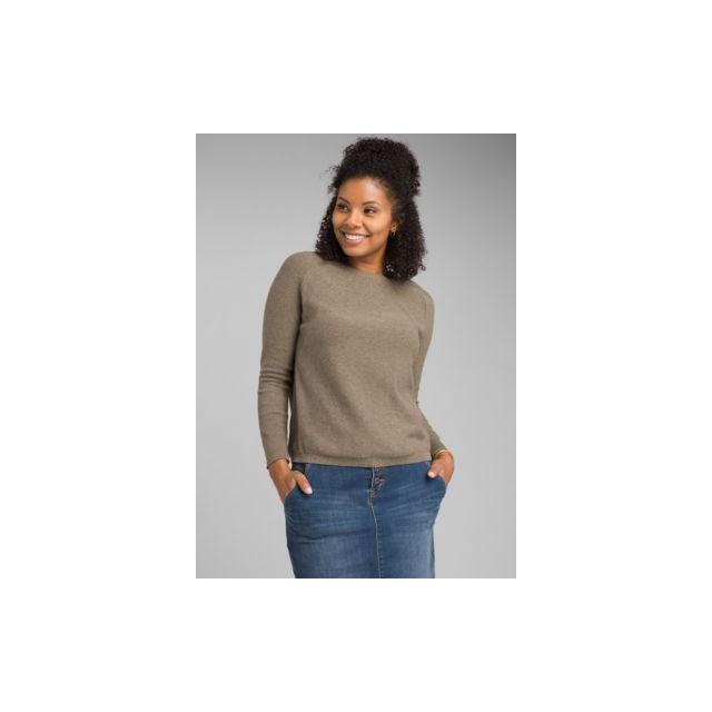 Prana - Women's Avita Sweater in Sioux Falls SD