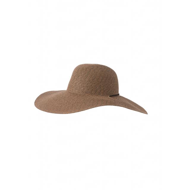 Prana - Genevieve Sun Hat in Sioux Falls SD