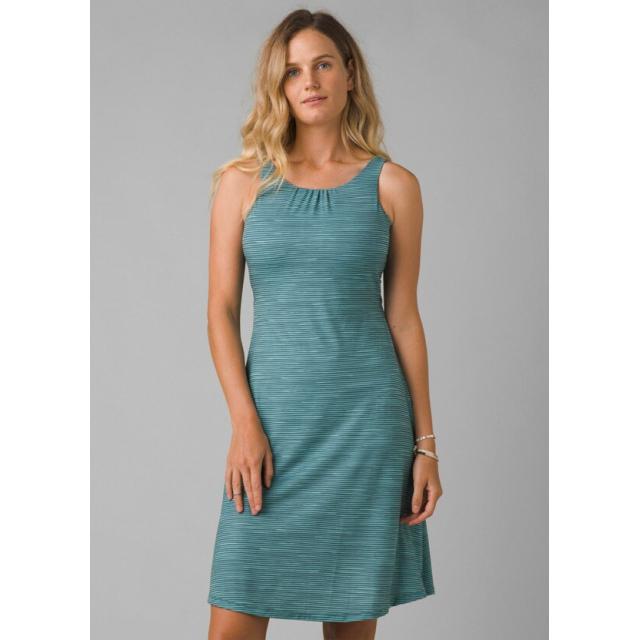 Prana - Women's Skypath Dress