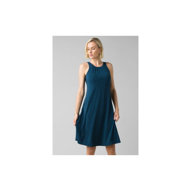 Prana - Women's Skypath Dress in Blacksburg VA