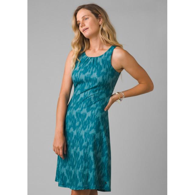 Prana - Women's Skypath Dress in Sioux Falls SD