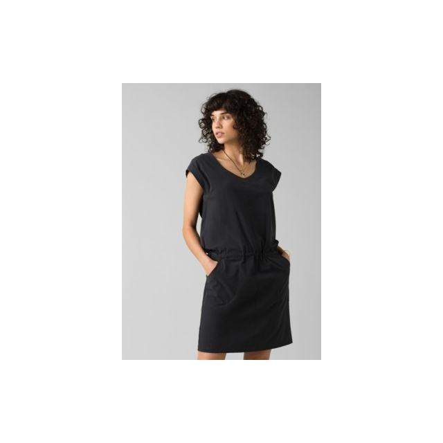 Prana - Women's Norma Dress_ in Chelan WA