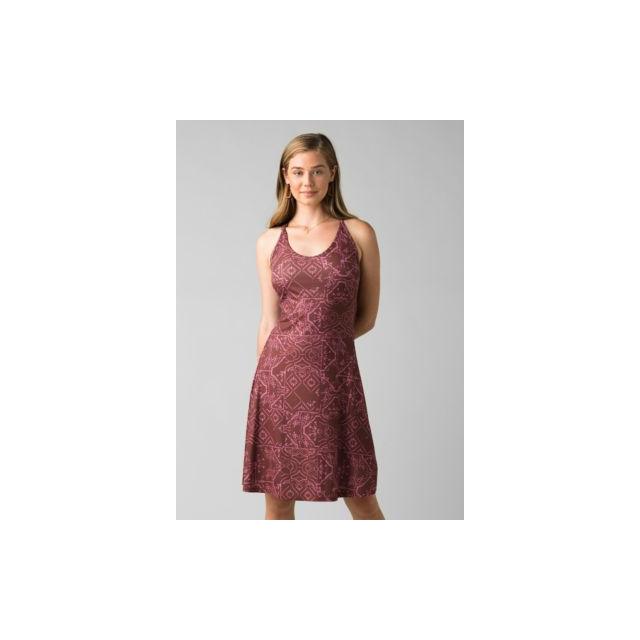 Prana - Opal Dress in Blacksburg VA