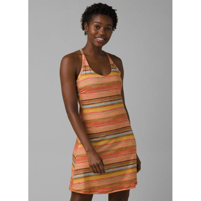 Prana - Women's Opal Dress