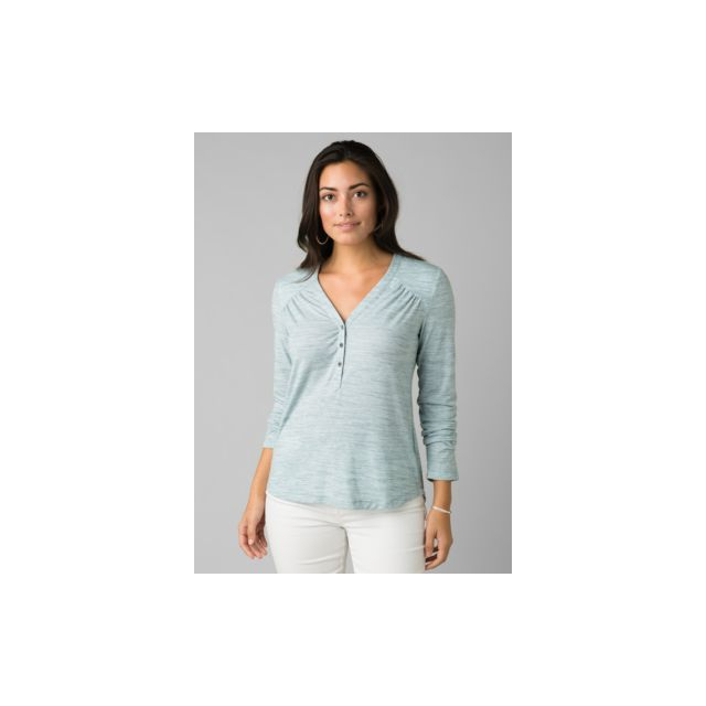 Prana - Blanche Top in Chelan WA