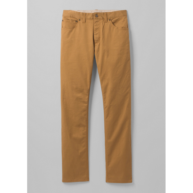 "Prana - Men's Ulterior Pant 34"" - Slim"