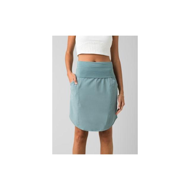 Prana - Buffy Skirt in Chelan WA